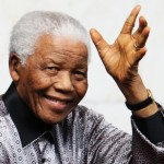 Muore Nelson Rolihlahla Mandela: premio nobel per la pace e primo presidente eletto dopo l'apartheid