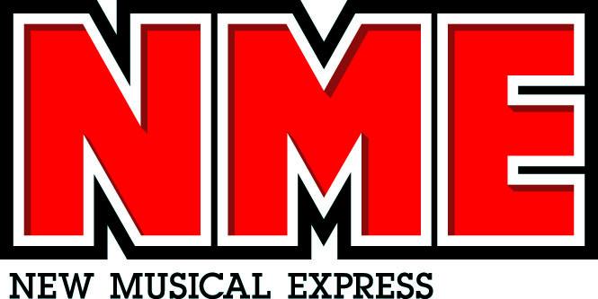 """""""Lonerism"""" dei Tame Impala miglior album del 2012 secondo la rivista britannica NME"""