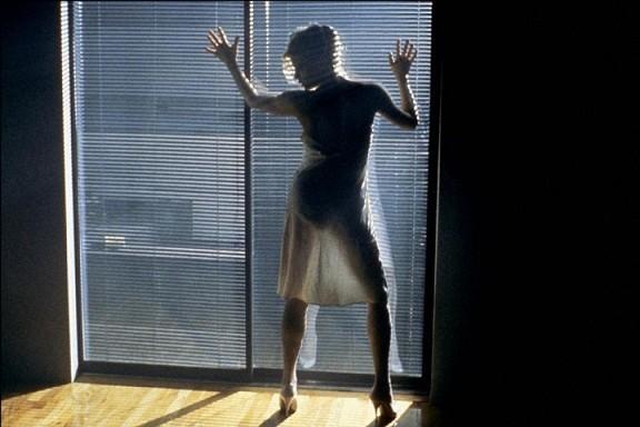 """""""Nove settimane e mezzo"""" di Adrian Lyne: un film cult del 1986 con Kim Basinger e Mickey Rourke"""