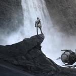 """""""Oblivion"""": il film più visto al cinema nella scorso week end e tutte le altre pellicole, 12 – 14 aprile 2013"""