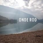 """""""Onde Rod"""" prima visione cagliaritana del lungometraggio di Mario Pischedda, 30 maggio al Trigu"""