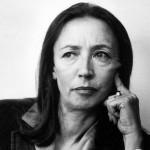 """""""Penelope alla guerra"""" di Oriana Fallaci: la faccia giovane del cinismo"""