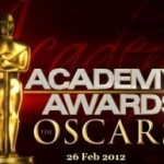 Academy Awards 2012: rese note tutte le nomination per gli Oscar 2012