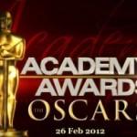 Academy Awards 2012: rese note tutte le nomination per gli Oscar 2012