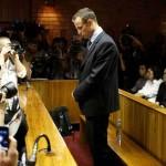 Oscar Pistorius: metafora della fine di un mito – articolo di Daniela Schirru
