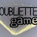 """Prima Edizione del Gioco Letterario """"Oubliette Game"""", un racconto nei commenti"""