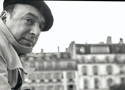 Pablo Neruda: oggi quarant'anni dalla morte fra complotti e celebrazioni poetiche