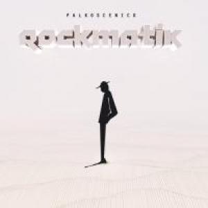 """""""Mi piace"""", singolo estratto da Rockmatik della band Palkoscenico"""