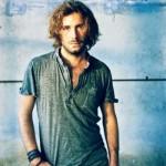"""""""Lettera al mondo"""", nuovo singolo da """"Quanto valgo?"""" del cantautore vicentino Paolo Cecchin"""