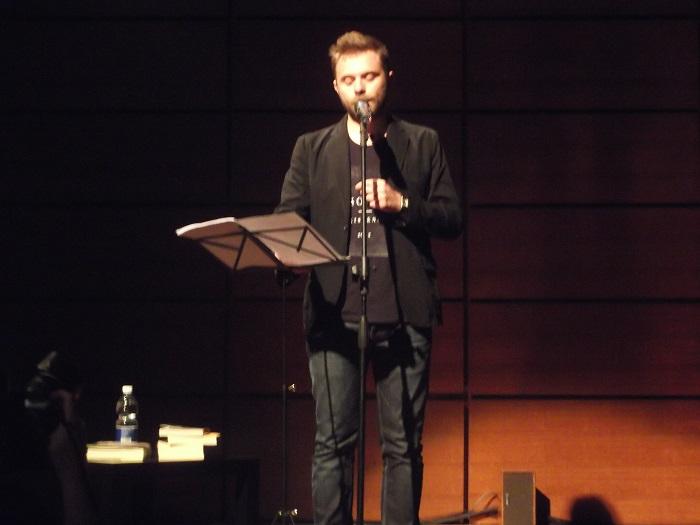 Salone internazionale del libro di Torino, resoconto finale: presentazioni di libri come veri e propri spettacoli