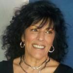 """Intervista di Cristina Biolcati a Patrizia Berti ed al suo libro """"La forza di una donna"""""""