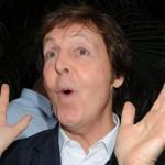 La presunta morte di uno scarafaggio: Paul McCartney è vivo?