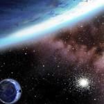 La Nasa scopre due pianeti sosia della Terra