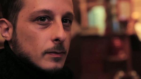 """Intervista di Nino Fazio a Pietro De Bonis ed al suo """"Brezze Moderne"""""""
