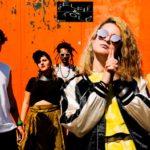 Selfie & Told: la band pijamaparty racconta il singolo omonimo
