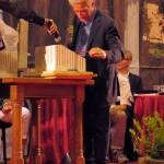"""XXVIII edizione del """"Premio Letterario Giuseppe Dessì"""": premiazioni e considerazioni"""