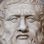 L'antico pensiero filosofico greco: l'idealismo di Platone