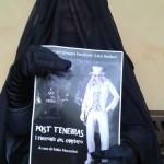 """""""Post tenebras. I racconti del cimitero"""": tornano gli scrittori del Gruppo Facebook Libri Stellari"""