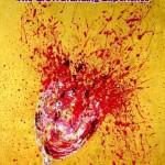 """Campagna di crowdfunding per finanziare il concorso di pittura """"Premio Enogenius 2013"""""""