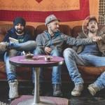 """""""Vivere stanca"""", nuovo album dei Progetto Panico: riflessioni profonde tra filosofia e sarcasmo"""