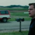 """La lobby dei petrolieri di """"Promised Land"""" e tutti i film usciti al cinema giovedì 14 febbraio 2013"""