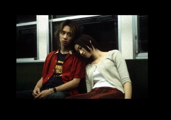 """Pulse"", film di Kiyoshi Kurosawa: un'opera quasi filosofica che muta nel j-horror"