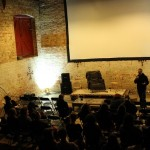 """Quadrangle Film Festival 2013"": rifugio per documentaristi nella campagna di Kent, UK"