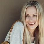 Oscar Pistorius uccide la fidanzata ma continua gli allenamenti: dov'è la giustizia per l'omicidio di una donna?