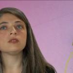 """""""Il Velo nell'Islam – Storia, politica, estetica"""" di Renata Pepicelli: l'emblema di una cultura diversa eppure vicina"""