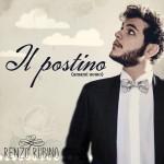 """""""Poppins"""" di Renzo Rubino: creatività e talento circondano un nuovo cantautore"""
