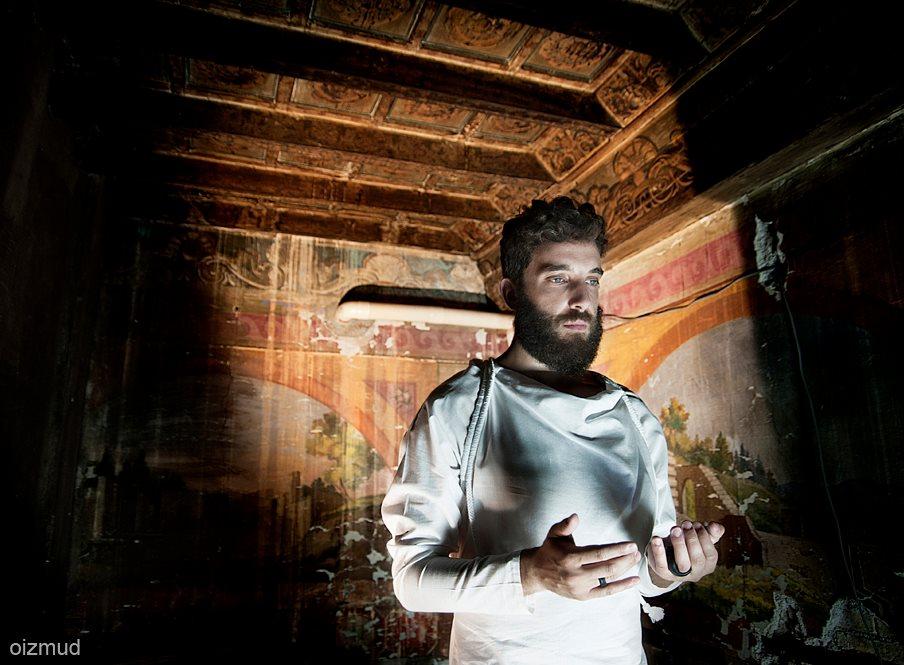 "Terza stagione di ""Unplugged In Monti"": Opening Party a Roma: Claudia Durastanti, Mara e Rho'"