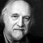 """È morto ad 87 anni lo scrittore dei vampiri Richard Matheson: scrisse """"Io sono Leggenda"""""""