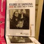 """""""Ricordi di Sardegna: Orune nel cuore e nella storia"""", libro di Mariuccia Gattu Soddu: le antiche tradizioni sarde"""