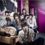 """""""Resto in linea"""": il nuovo videoclip della band salentina Rino's Garden"""