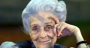 Addio 2012, addio Rita Levi Montalcini: il Nobel per la Medicina muore a 103 anni