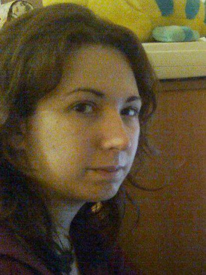 Intervista di Bernadette Amante alla scrittrice Roberta Strano