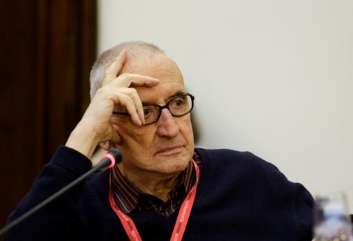 È morto lo scrittore dei bambini  Roberto Denti, aveva 89 anni