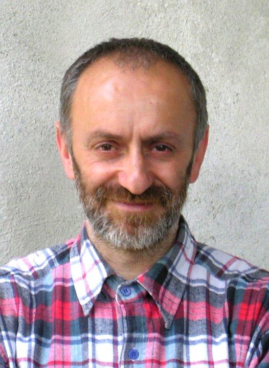 """""""Il dubbio del tarlo"""", libro di Roberto Baronchelli – recensione di Rebecca Mais"""