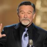 È morto l'attore americano Robin Williams: la depressione che porta al suicidio