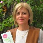 """""""Ambaradan di riflessi gialli d'oro"""" di Rosetta Savelli – recensione"""