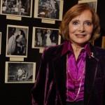 Ci lascia ad 86 anni Rossella Falk, attrice di teatro e di cinema: domani i funerali a Roma
