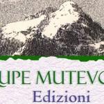 """Lou Griffin Zanutta seconda posizione con """"Il sentiero delle parole"""" al Leandro Polverini, Rupe Mutevole Edizioni"""