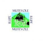 Presentazione della casa editrice Rupe Mutevole Edizioni