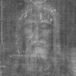 Nuova teoria sulla Sacra Sindone: avrebbe avuto origine da un terremoto