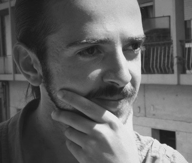 """Intime leggende"", libro di Salvatore Uccheddu: un mix tra verità e fantasia"