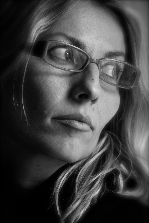 """Intervista di Rebecca Mais alla scrittrice Sara Rattaro ed al suo """"Un uso qualunque di te"""""""
