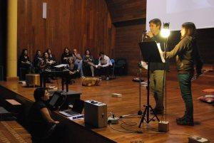 Sardegna: scrittori e librai insieme per continuare