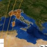Rientro forzato per il Satellite Goce: sta precipitando sulla terra e non si escludono rischi per l'Italia