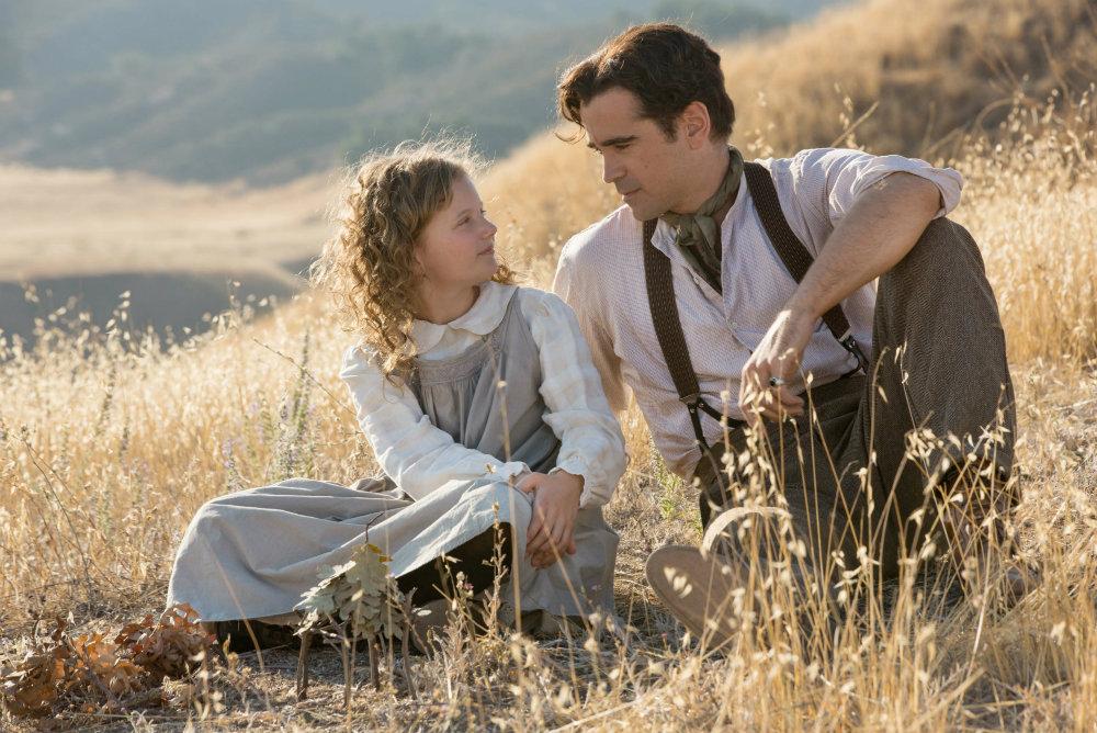 """""""Saving Mr. Banks"""": Emma Thompson e Tom Hanks svelano i retroscena della creazione della magica Mary Poppins"""