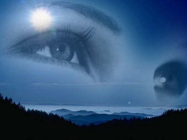 """Prefazione di """"Mancina nello sguardo"""", silloge poetica di Floriana Coppola"""